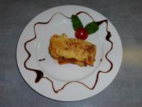 17_2014-08-04__547a8598___Italien_3__Copyright_MWS