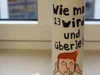 deutschprojekt7a002
