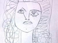 03_2016-01-25__ad525a0a___Kunst_34Diashow__Copyright_MWS